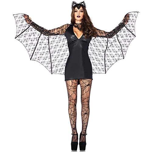 Adulto Nero Lurex Top Hat Costume Festa Di Halloween Accessorio
