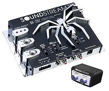 soundstream bx 15