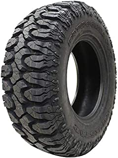 Best off road tires 15 inch Reviews