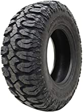 Best 31x10.50r15 ko2 Reviews