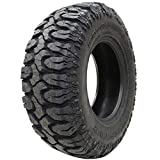 Milestar PATAGONIA M/T All-Season Radial Tire -...