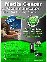 Media Center Communicator 3.1 One Voice