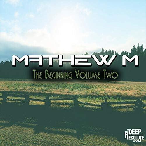 Mathew M