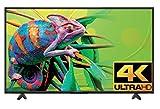 RCA PROSCAN Smart TV, 82 Inch, Class 4K Ultra HD LED TV, Home Theatre