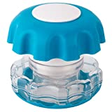 Ezy Dose Ezy Crush Pill Crusher (Colors May Vary)