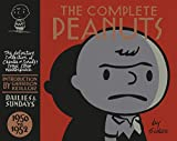 The Complete Peanuts 1950-1952: Volume 1