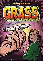 Grass [DVD]