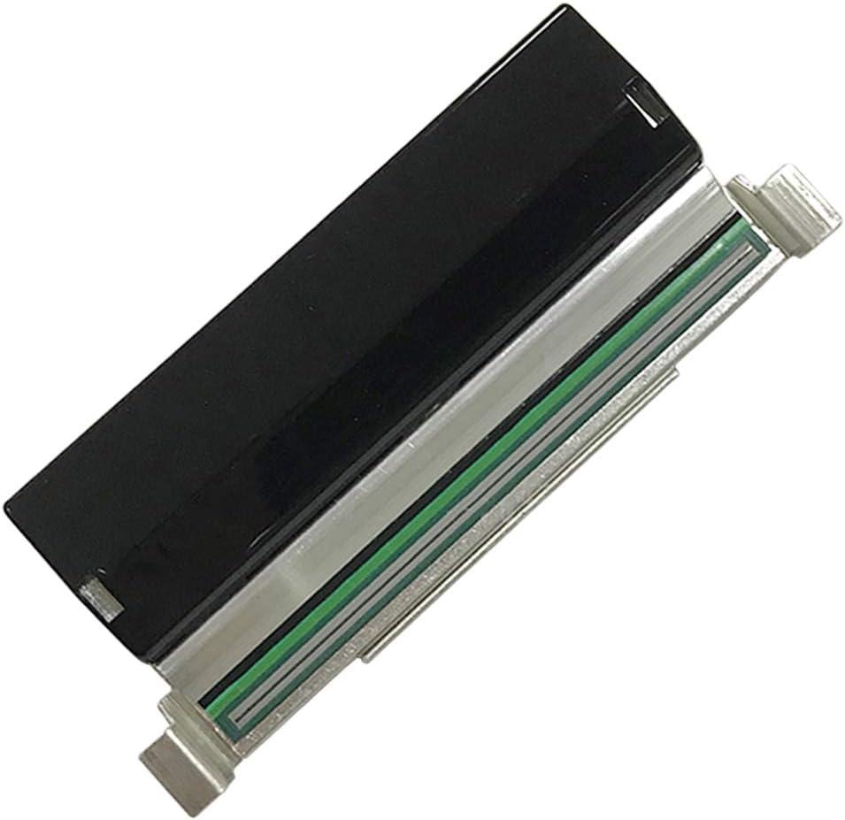 P1058930-009 PrintHead Printhead for Zebra ZT410 Thermal Label Printer Genuine 203dpi