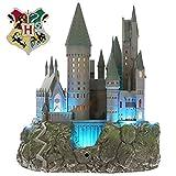 Hallmark Keepsake 2020, Harry Potter Collection Hogwarts Castle Storytellers Musical Christmas Tree Topper With Light
