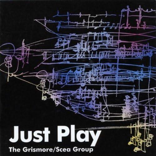 Grismore/Scea Group