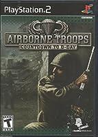 Airborne Troops / Game