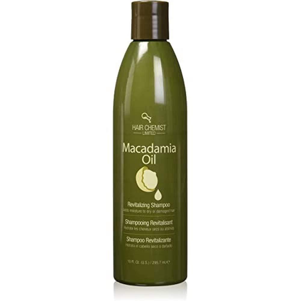 Hair Purchase Chemist Macadamia Revitalizing Shampoo Ounce Colorado Springs Mall 10
