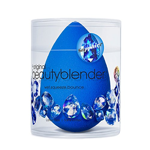 Beautyblender Classic make up spugna