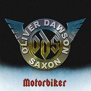 Best oliver dawson saxon motorbiker Reviews