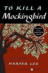 To Kill a Mockingbird - Graduating from High School