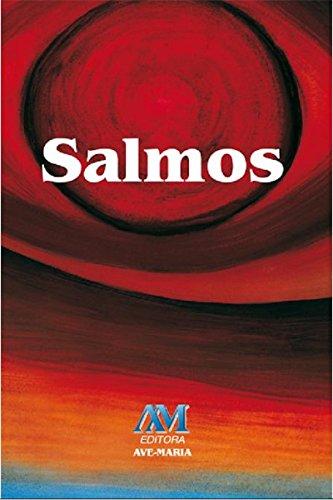 Salmos: Edição revista e ampliada com índice de busca por capítulos e versículos