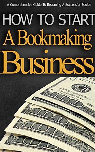 Gambling and bookmaking hollywood park hotel casino