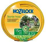 Hozelock Starter Hose, 15 m