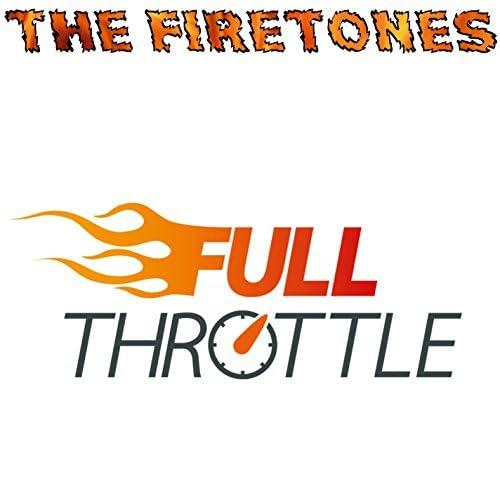 The Firetones