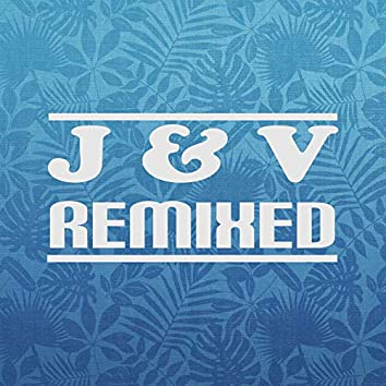 Remixed