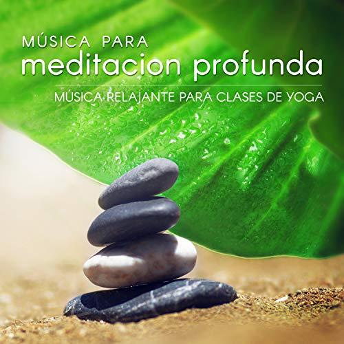 Musicoterapia para Ejercicios de Respiracion