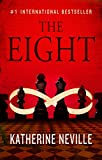 The Eight (English Edition)