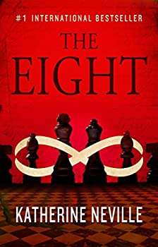 Best the eight Reviews
