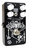 Keeley Electronics Gold Star Reverb