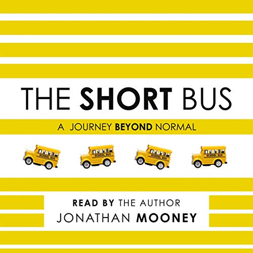 Couverture de The Short Bus