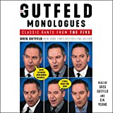 The Gutfeld Monologues
