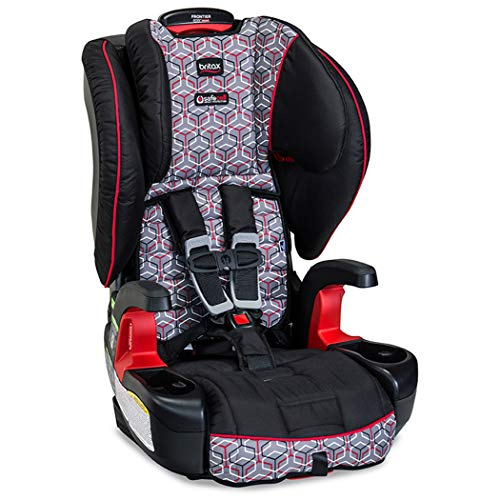 Best Car Seat For Four Year Old
