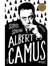 Sisifos Söyleni: 1957 Nobel Edebiyat Ödülü