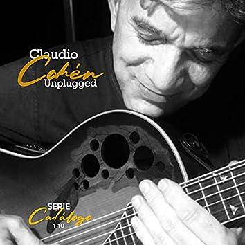 Unplugged SC01