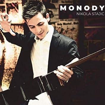 Monody