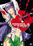 Highschool of the Dead, Couleur, tome 02 - Pika - 01/02/2012