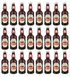 Fentimans Ginger Beer 24 x 275 ml