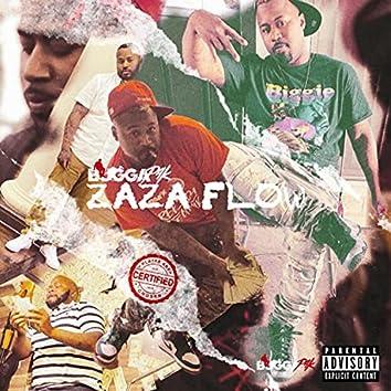 ZaZa Flow