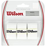 Wilson Sporting Goods Raquet & Paddle Sports