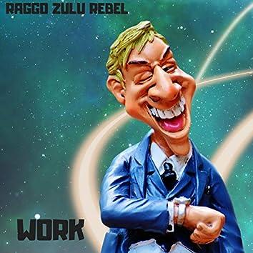 Work (feat. Marianna Zappi)