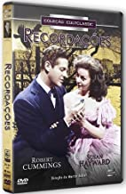 The Lost Moment aka Recordacoes [Import]