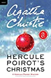 Hercule Poirot's Christmas: A Hercule Poirot...