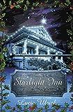 The Starlight Inn (Tillie Spencer Novellas)