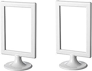 Ikea Photo Frame Tolsby White 4 X 6