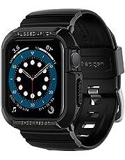 Spigen Robuuste Armor Compatibel met Apple Watch Case met Band 44mm Variation Parent
