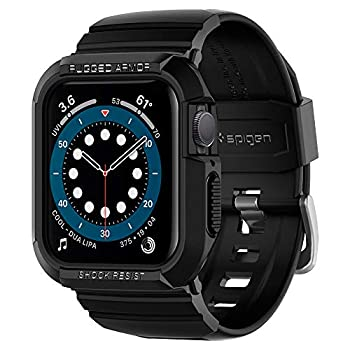 apple 4 watch bands