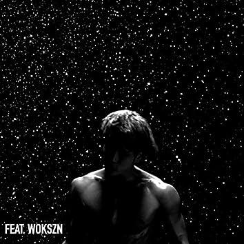 Stars (feat. Wokszn)