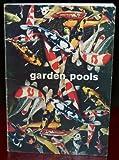 Beginner's Guide to Garden Pools