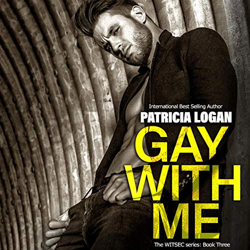 Gay with Me cover art