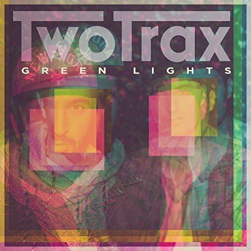 TwoTrax