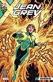 Jean Grey Vol. 1: Nightmare Fuel (Jean Grey (2017-2018))